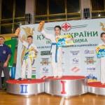 Ukraine Dmytro December 2018 21