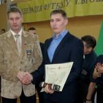 Ukraine Dmytro December 2018 5