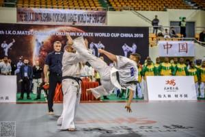 World Cup 2018 Chima Men (10) (800x534)