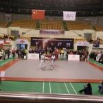 World Cup 2018 Chima Men (6) (800x600)