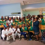 World Cup China South Africa team (13)