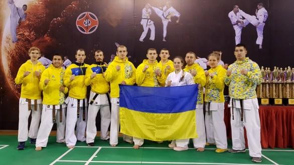 World Cup China Ukraine team (2)