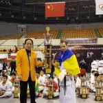 World Cup China Ukraine team (6)