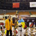 World Cup China Ukraine team (8)