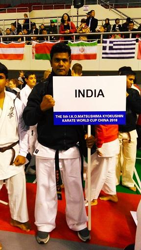 World Cup India B.Nataraj (11)