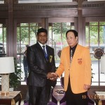 World Cup India B.Nataraj (13)
