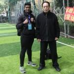 World Cup India B.Nataraj (15)
