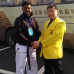 World Cup India B.Nataraj (24)
