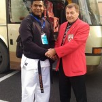 World Cup India B.Nataraj (28)