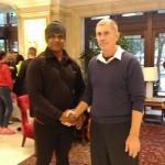 World Cup India B.Nataraj (32)