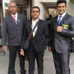 World Cup India B.Nataraj (37)