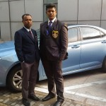 World Cup India B.Nataraj (38)