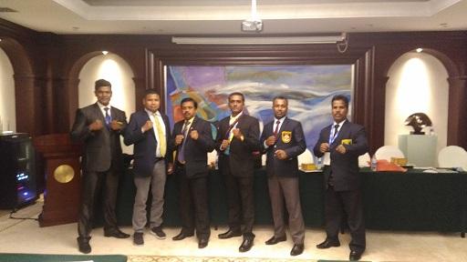 World Cup India B.Nataraj (40)