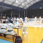 Brazil Nagata February 2019 18