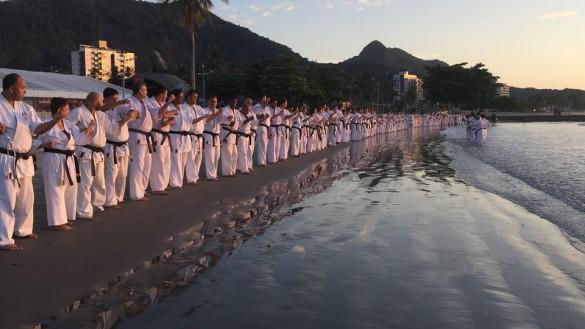 Brazil Nagata February 2019 8
