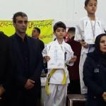 Iran Ghasemi February 2019 13