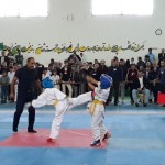 Iran Ghasemi February 2019 16