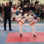 Iran Ghasemi February 2019 20