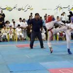 Iran Ghasemi February 2019 22