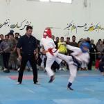 Iran Ghasemi February 2019 6