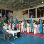Azerbaijan Vidadi March 2019 18