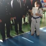 Azerbaijan Vidadi March 2019 2