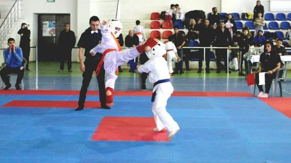 Azerbaijan Vidadi March 2019 24