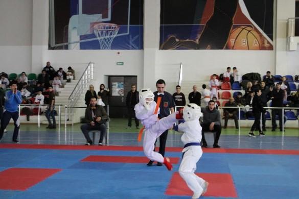 Azerbaijan Vidadi March 2019 27