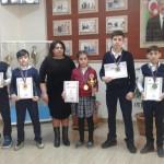 Azerbaijan Vidadi March 2019 3