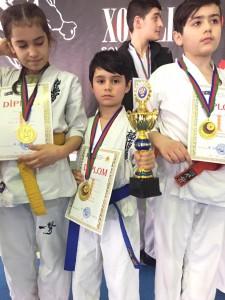 Azerbaijan Vidadi March 2019 6