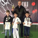 Azerbaijan Vidadi March 2019 7
