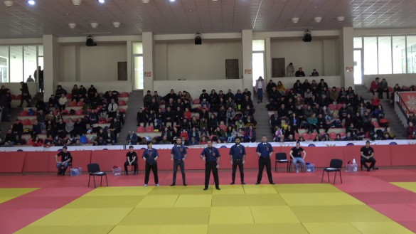 Georgia Nodari March 2019 7