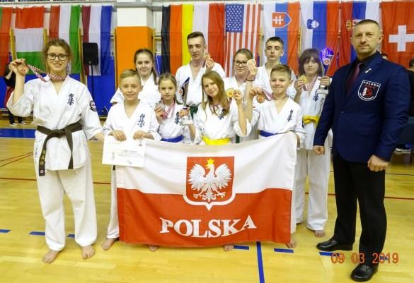 Poland Robert March 2019 1