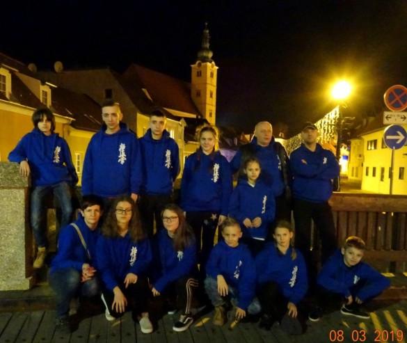 Poland Robert March 2019 3