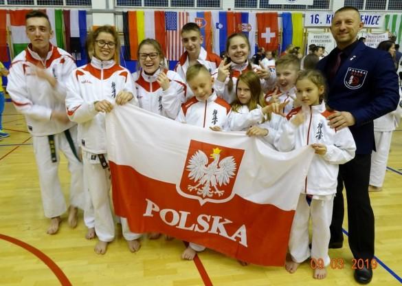 Poland Robert March 2019 31