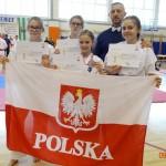Poland Robert March 2019 8