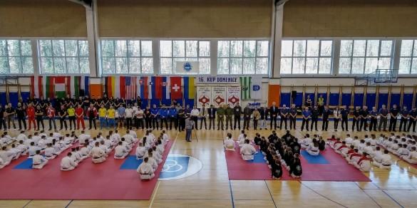 Croatia Sekelj April 2019 1