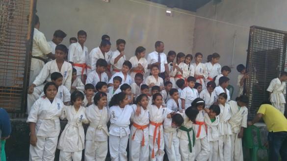 India Dutta Aoril 2019 15