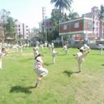 India Dutta April 2019 11