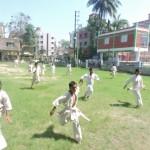 India Dutta April 2019 12