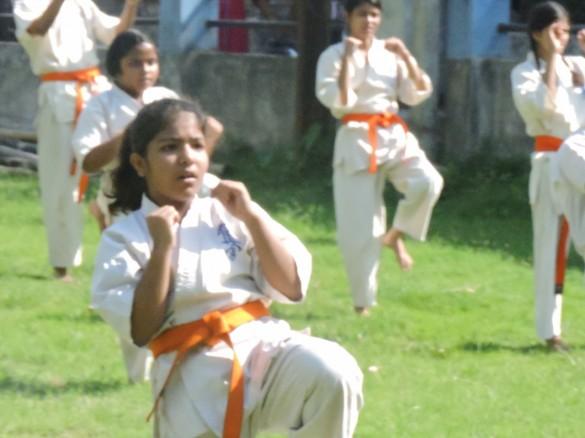 India Dutta April 2019 7