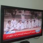 Pakistan Butt April 2019 8