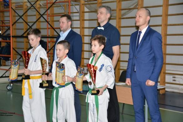 Russia Dmitriy April 2019 4