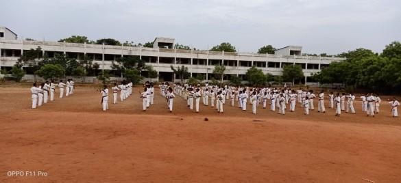 India Arulmozhi May 2019 6