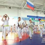 Russia Agapov May 2019 5