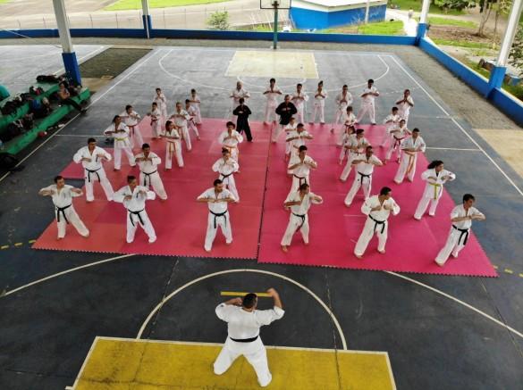 Costarica June 2019 10