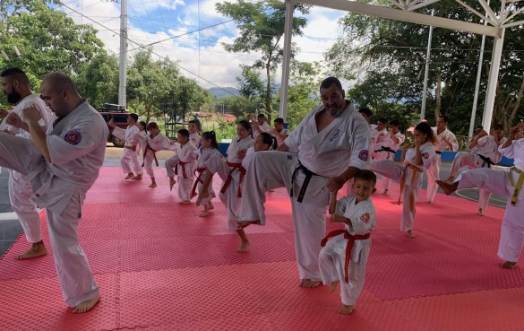 Costarica June 2019 11