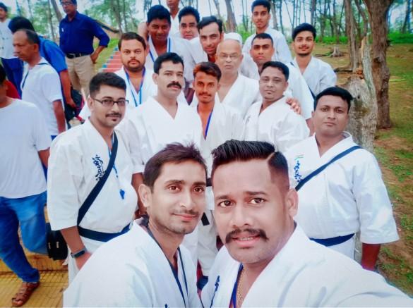 India Chandra June 2019 10