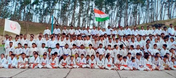 India Chandra June 2019 7