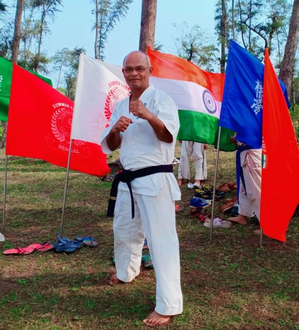 India Chandra June 2019 8
